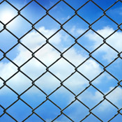 chain-link-fence-contractor