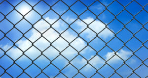 chain link fence contractor virginia